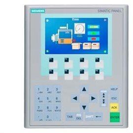 6AV6647-0AJ11-3AX0 - st801 panel-simatic hmi paneles