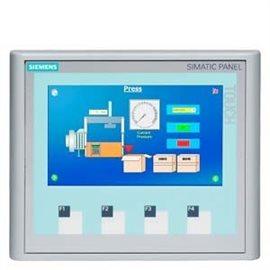 6AV6647-0AK11-3AX0 - st801 panel-simatic hmi paneles