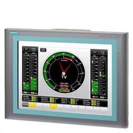 6AV6653-6FA01-2AA0 - st801 panel-simatic hmi paneles