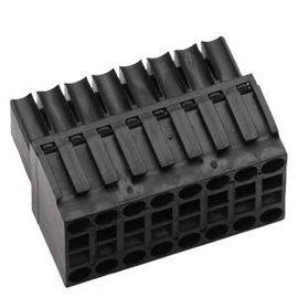 6AV6671-3XY38-4AX0 - st801 panel-simatic hmi paneles