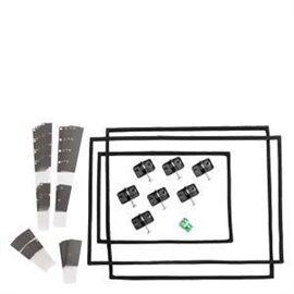 6AV6671-4CA00-0AX0 - st801 panel-simatic hmi paneles