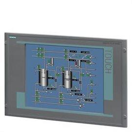 6AV7861-2AB00-1AA0 - st801 panel-simatic hmi paneles