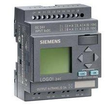 6ED1052-1CC01-0BA6 - stlogo-módulo lógico logo!