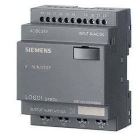 6ED1052-2HB00-0BA6 - stlogo-módulo lógico logo