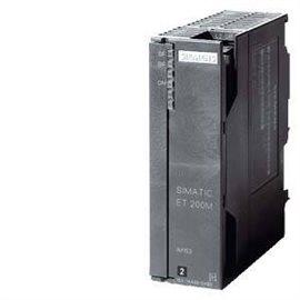 6ES7153-2BA82-0XB0 - stpcs7-simatic pcs7 (control distribuido)
