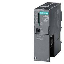 6ES7315-2FJ14-0AB0 - st70-300-simatic s7 300
