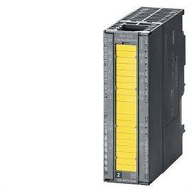 6ES7326-2BF10-0AB0 - st70-300-simatic s7 300