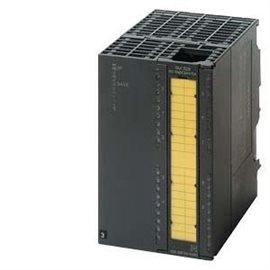 6ES7326-2BF41-0AB0 - st70-300-simatic s7 300