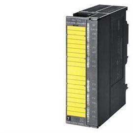 6ES7336-4GE00-0AB0 - st70-300-simatic s7 300