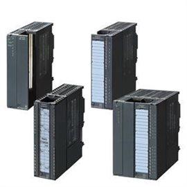 6ES7392-2XX20-0AA0 - st70-300-simatic s7 300