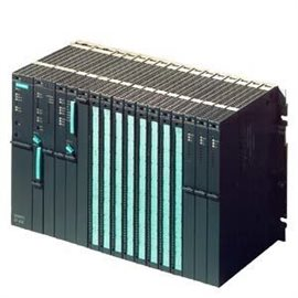 6ES7490-1AA00-0AA0 - st70-400-simatic s7 400