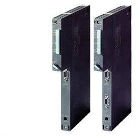 6ES7412-1XJ05-0AB0 - st70-400-simatic s7 400