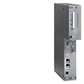 6ES7416-3FS06-0AB0 - st70-400-simatic s7 400