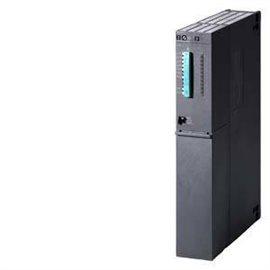 6ES7417-4XT05-0AB0 - st70-400-simatic s7 400