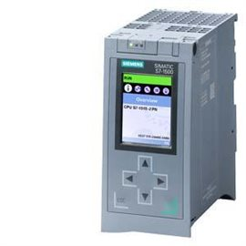 6ES7515-2AM00-0AB0 - st70-1500-simatic s7 1500