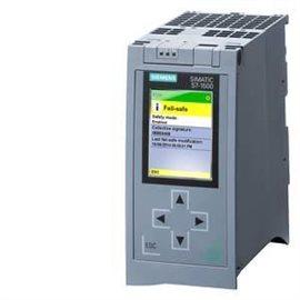 6ES7515-2FM00-0AB0 - st70-300-simatic s7 300