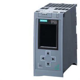6ES7516-3AN00-0AB0 - st70-1500-simatic s7 1500