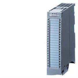 6ES7522-1BL00-0AB0 - st70-1500-simatic s7 1500