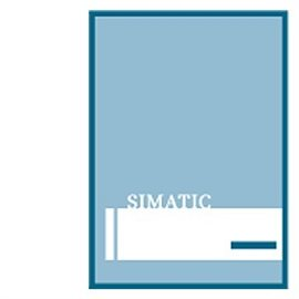 6ES7810-4CA10-8AW0 - st79-simatic s7 software y pg's
