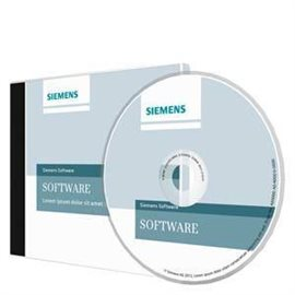 6ES7842-0CE00-0YE4 - st79-simatic s7 software y pg's