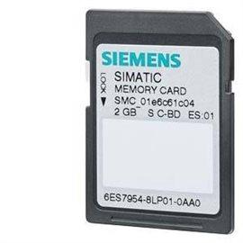 6ES7954-8LP01-0AA0 - st70-1200-simatic s7 1200