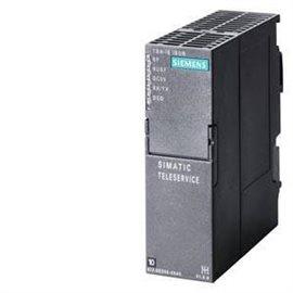 6ES7972-0ED00-0XA0 - st79-simatic s7 software y pg's