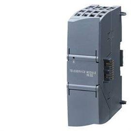 6ES7972-0MS00-0XA0 - st79-simatic s7 software y pg's