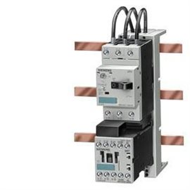 3RA1110-0BD15-1AP0 - sirius-control-control y protección del motor