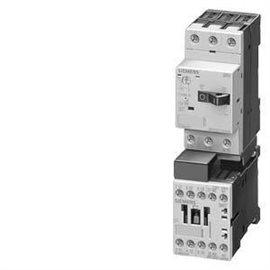 3RA1110-0CA15-1AP0 - sirius-control-control y protección del motor
