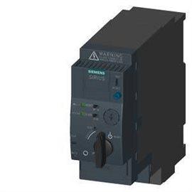 3RA6120-0AP30 - sirius-arranc-c-arrancadores y protección compact (3ra6)