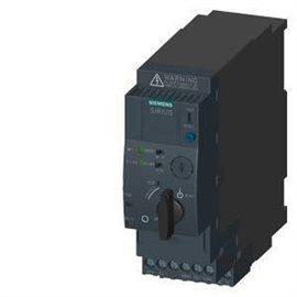 3RA6120-1AB33 - sirius-arranc-c-arrancadores y protección compact (3ra6)