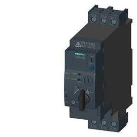3RA6120-1AB34 - sirius-arranc-c-arrancadores y protección compact (3ra6)