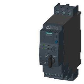 3RA6120-1AP32 - sirius-arranc-c-arrancadores y protección compact (3ra6)