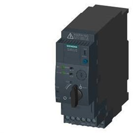 3RA6120-1AP33 - sirius-arranc-c-arrancadores y protección compact (3ra6)