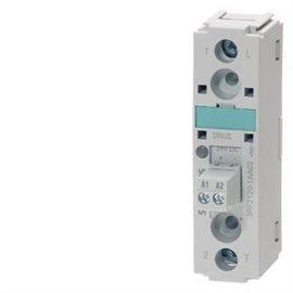 3RF2170-1AA05-0KN0 - sirius-control-control y protección del motor