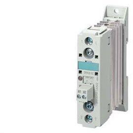3RF2310-1AA04-0KN0 - sirius-control-control y protección del motor