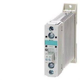 3RF2320-1AA02-0KN0 - sirius-control-control y protección del motor
