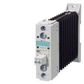 3RF2330-1DA04-0KN0 - sirius-control-control y protección del motor
