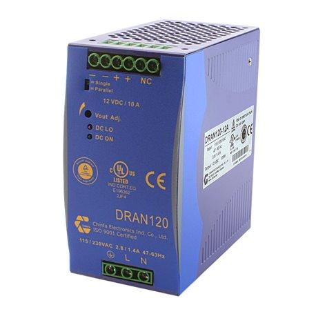 DRAN120