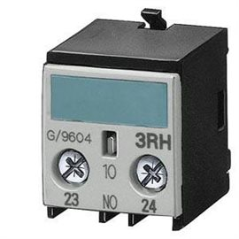 3RH1911-1BA01 - sirius-control-control y protección del motor