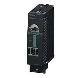 3RK1301-0AB10-0AB4 - sirius-ap-com-ap comunc: as-interface simocode arranc