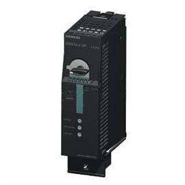 3RK1301-0AB20-0AB4 - sirius-ap-com-ap comunc: as-interface simocode arranc