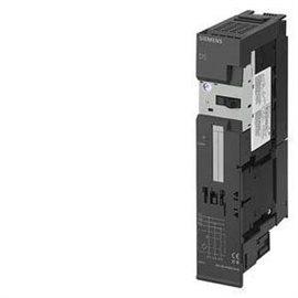 3RK1301-0BB00-0AA2 - sirius-ap-com-ap comunc: as-interface simocode arranc