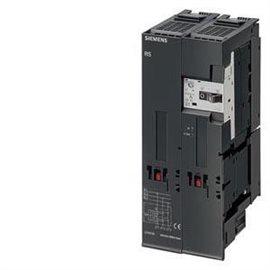 3RK1301-0BB00-1AA2 - sirius-ap-com-ap comunc: as-interface simocode arranc