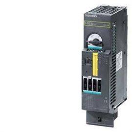 3RK1301-0BB13-0AA2 - sirius-ap-com-ap comunc: as-interface simocode arranc
