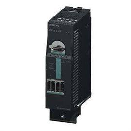 3RK1301-0BB13-0AA4 - sirius-ap-com-ap comunc: as-interface simocode arranc