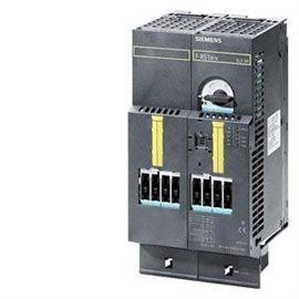 3RK1301-0BB13-1AA2 - sirius-ap-com-ap comunc: as-interface simocode arranc