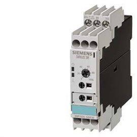 3RP1505-1AP30 - sirius-reles-reles: tempor,vigilancia,interface,convert