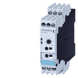 3RP1505-1BT20 - sirius-reles-reles: tempor,vigilancia,interface,convert