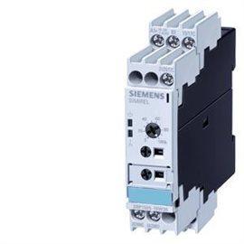 3RP1505-1RW30 - sirius-reles-reles: tempor,vigilancia,interface,convert